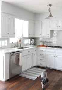 Beautiful small kitchen remodel (26)
