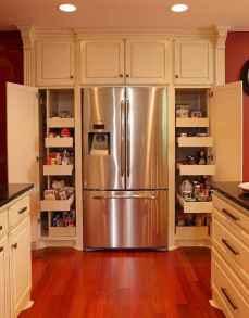 Beautiful small kitchen remodel (27)