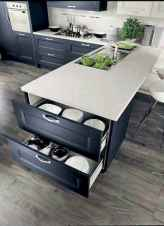 Beautiful small kitchen remodel (48)