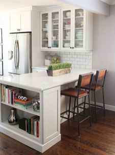 Beautiful small kitchen remodel (5)