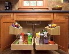 Beautiful small kitchen remodel (53)