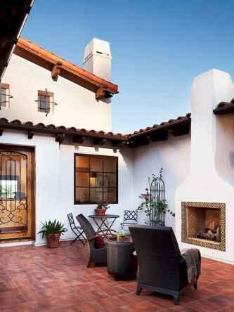 Beautiful porch ideas (11)