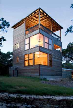 Beautiful porch ideas (12)