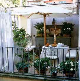 Beautiful porch ideas (22)
