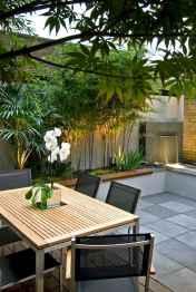 Beautiful porch ideas (40)