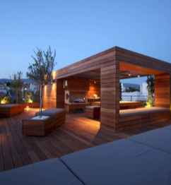 Beautiful porch ideas (41)