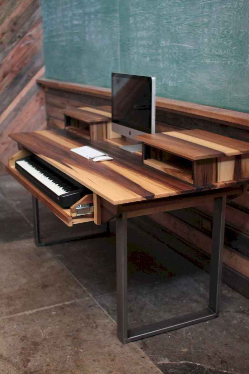 Cool ideas workspace at home (3)