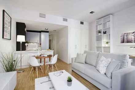 Cool living room ideas (10)