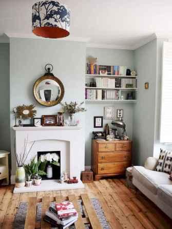 Cool living room ideas (23)