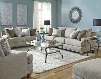 Cool living room ideas (25)