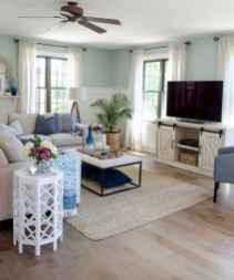 Cool living room ideas (28)