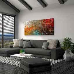 Cool living room ideas (29)