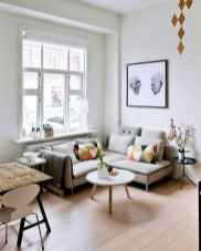 Cool living room ideas (3)