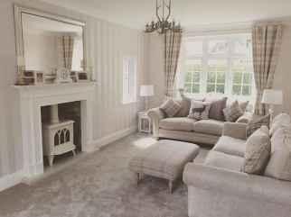 Cool living room ideas (42)
