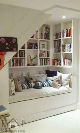 Cool living room ideas (43)