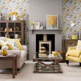 Cool living room ideas (6)