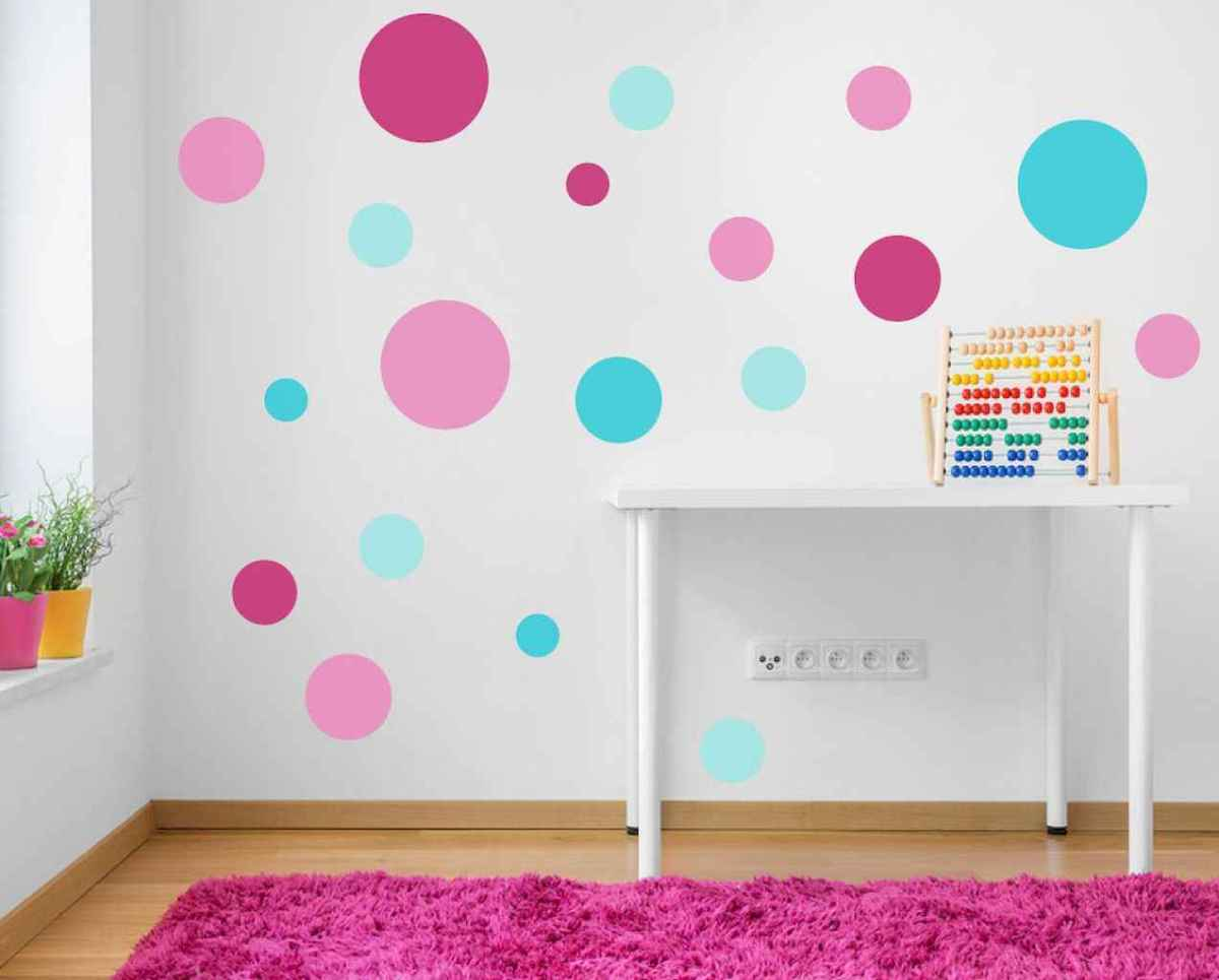 Cute decor bedroom for girls (2)