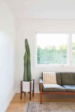 Family room minimalist ideas (14)