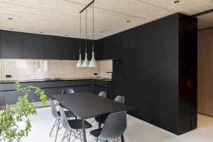 Family room minimalist ideas (20)