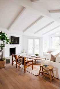Family room minimalist ideas (22)
