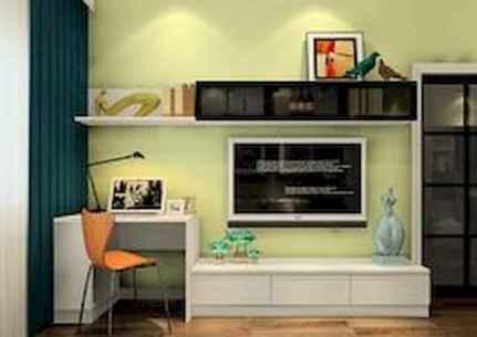 Family room minimalist ideas (29)