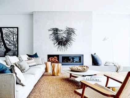 Family room minimalist ideas (31)