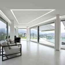 Family room minimalist ideas (4)