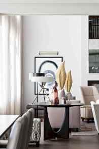 Family room minimalist ideas (44)