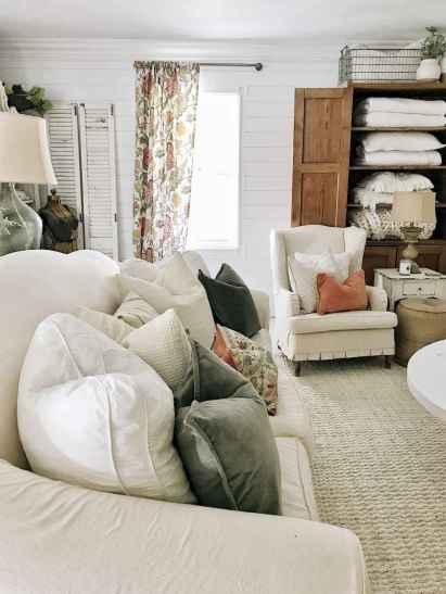Family room minimalist ideas (52)