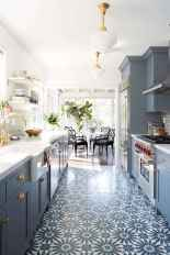Great kitchen decorating ideas (21)