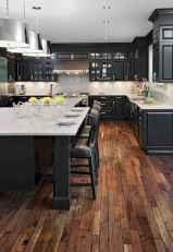 Great kitchen decorating ideas (22)