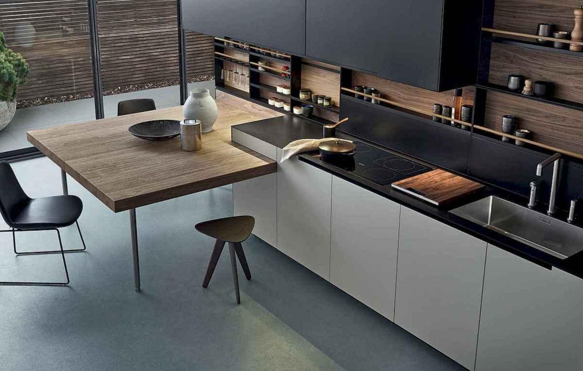 Great kitchen decorating ideas (34)