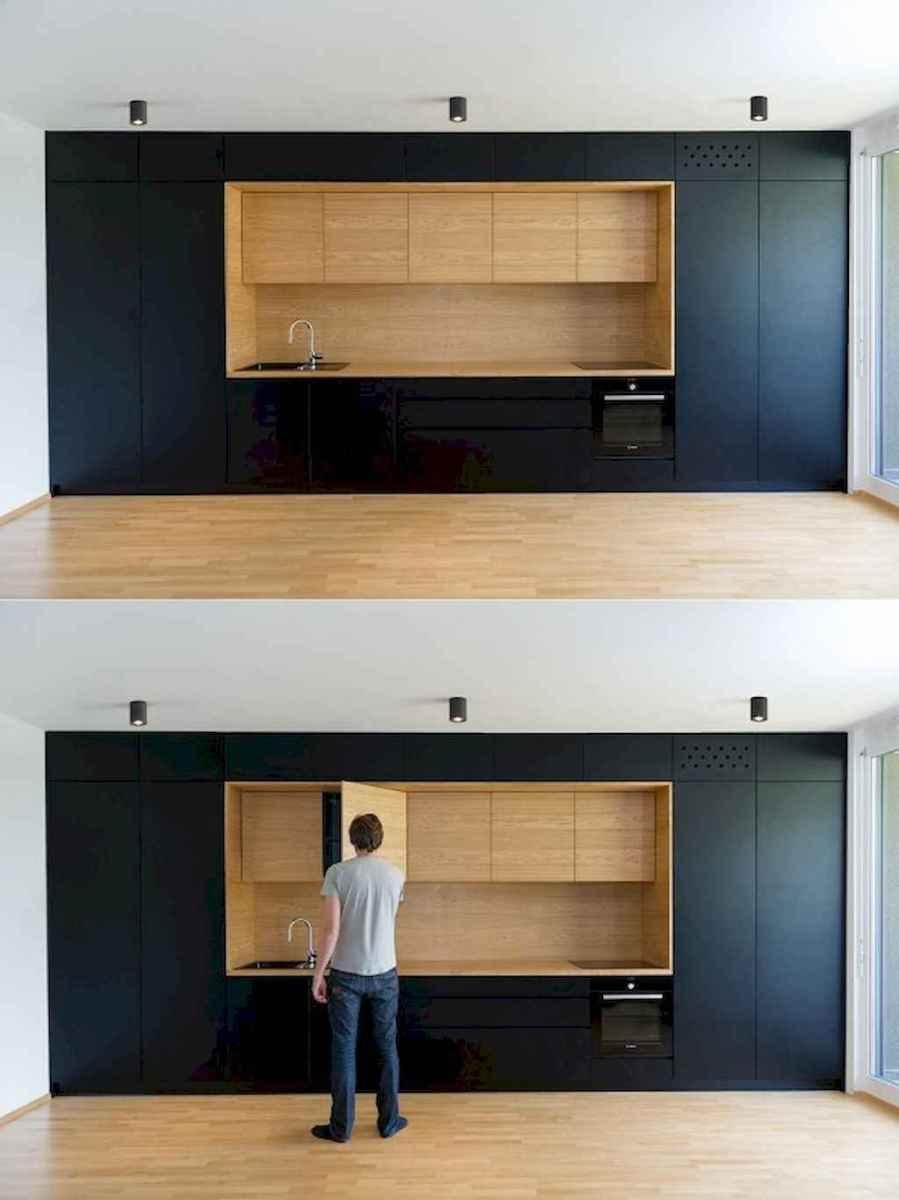 Great kitchen decorating ideas (6)