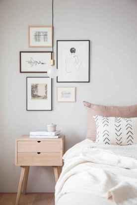 Great minimalist bedroom ideas (13)