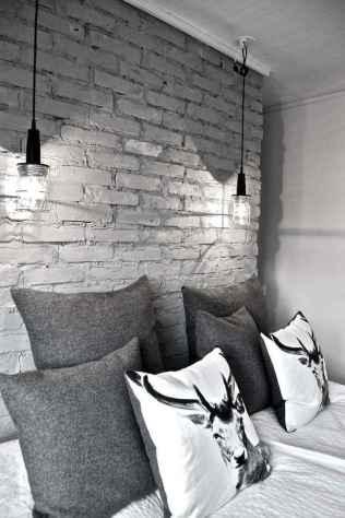 Great minimalist bedroom ideas (14)