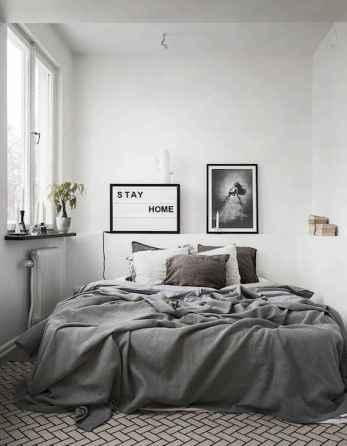 Great minimalist bedroom ideas (18)