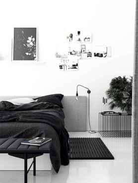 Great minimalist bedroom ideas (24)
