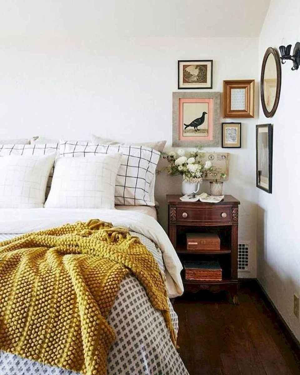 Great minimalist bedroom ideas (35)