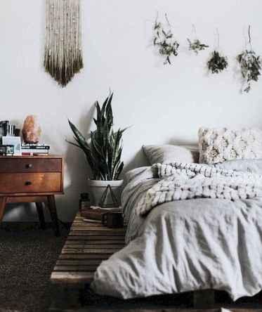 Great minimalist bedroom ideas (38)