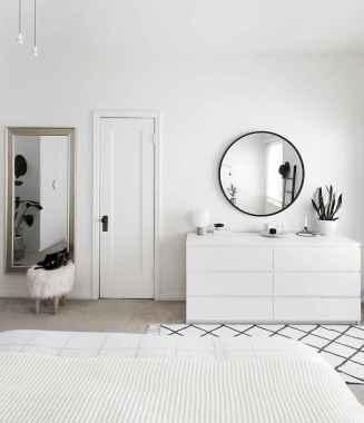 Great minimalist bedroom ideas (50)