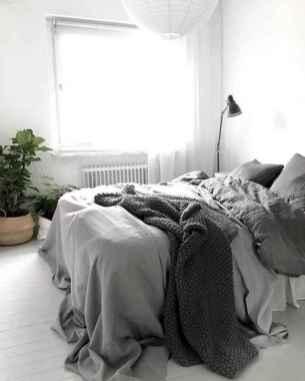 Great minimalist bedroom ideas (51)