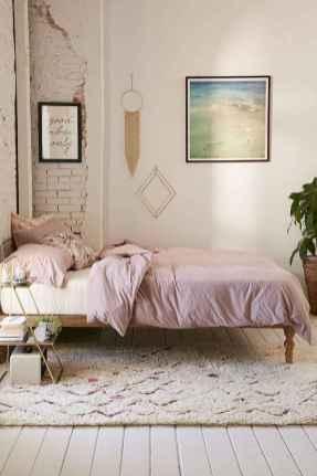 Great minimalist bedroom ideas (53)