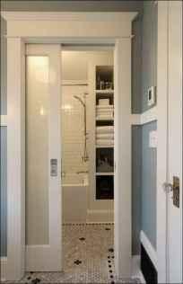 Great small bathroom ideas remodel (19)
