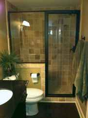 Great small bathroom ideas remodel (30)