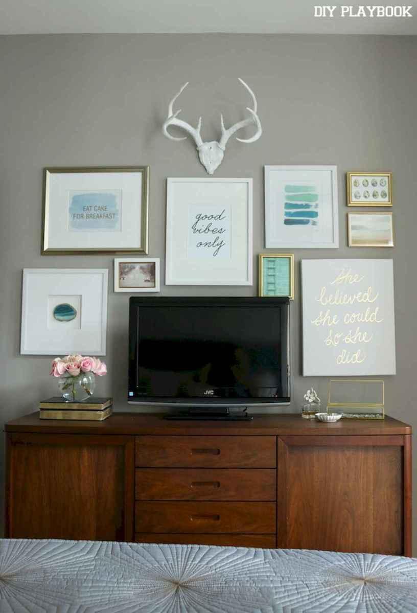 Incredible bedroom tv wall ideas (30)