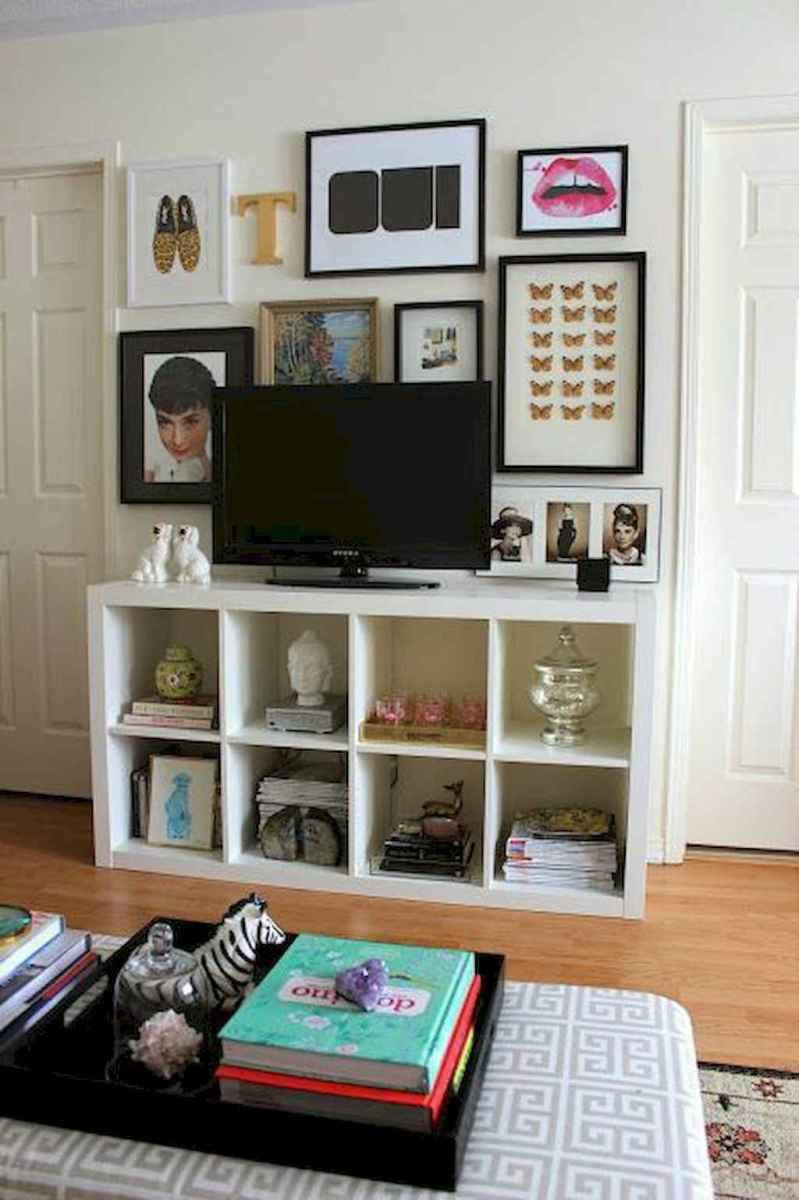 Incredible bedroom tv wall ideas (36)