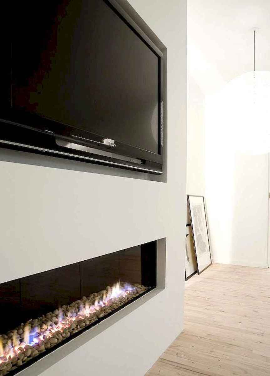 Incredible bedroom tv wall ideas (51)