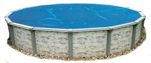 Incredible ground pool decorating ideas (29)