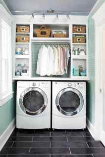 Simple and awesome laundry room ideas (20)