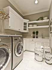 Simple and awesome laundry room ideas (24)